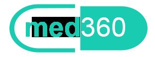 Med360 Shop